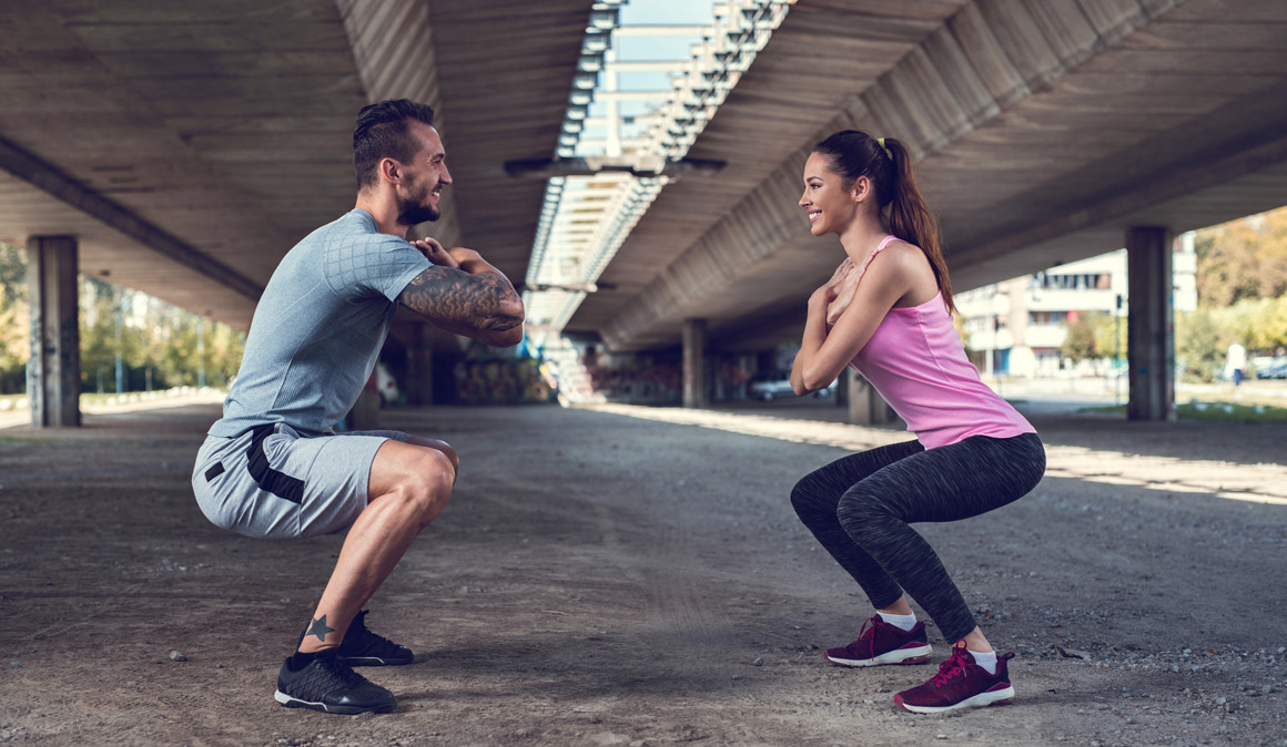 Cardiovascular Fitness (Aerobic Fitness) - Nutrition ...